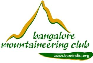 Bangalore Mountaineering Club (bmcindia.org)